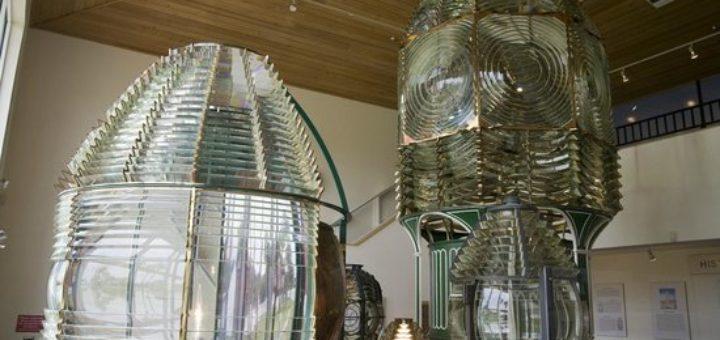 Fresnel Lens Museum