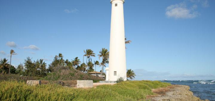 Worthwhile Lighthouse Organizations