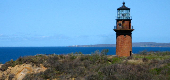 Endangered Lighthouse List
